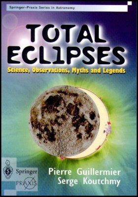 Total Eclipses