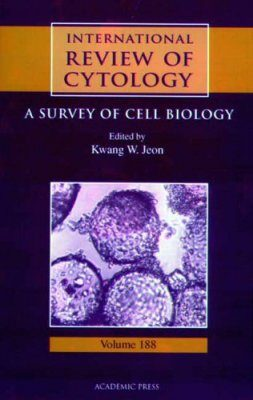 International Review of Cytology, Volume 188