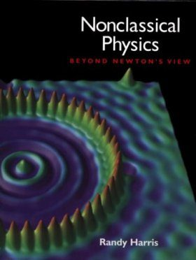 Nonclassical Physics