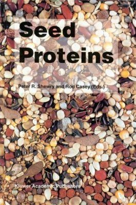 Seed Proteins