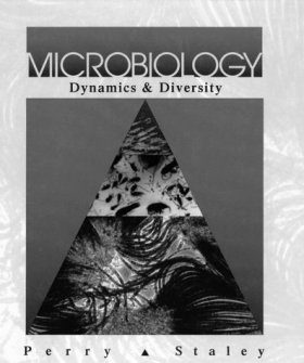 Microbiology: Dynamics and Diversity