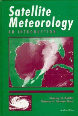 Satellite Meteorology