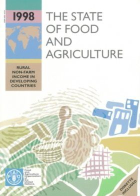 The State of Food and Agriculture 1998
