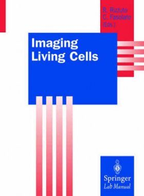 Imaging Living Cells