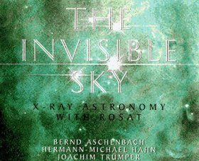 The Invisible Sky