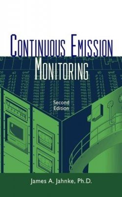 Continuous Emissions Monitoring