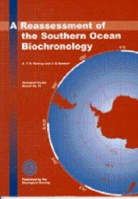 A Reassessment of the Southern Ocean Biochronology