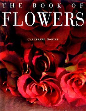 The Book of Flowers