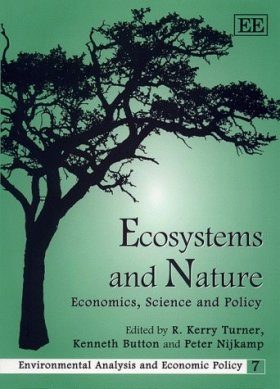 Ecosystems and Nature