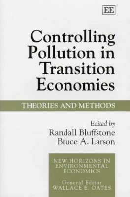 Controlling Air Pollution in Transition Economies