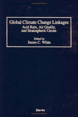 Global Climate Change Linkages