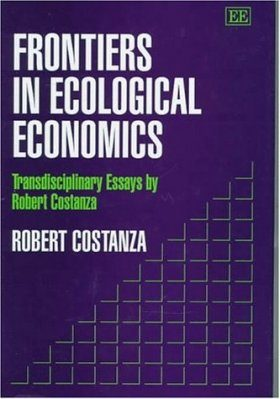 Frontiers in Ecological Economics