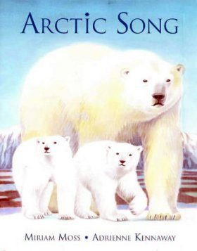 Arctic Song