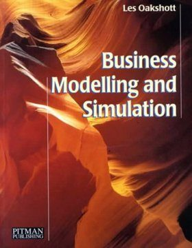 Business Modelling and Simulation