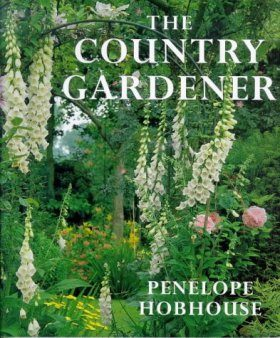 The Country Gardener