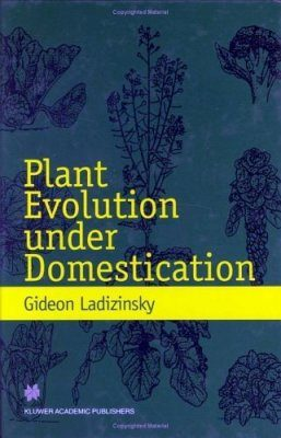 Plant Evolution Under Domestication