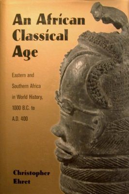 An African Classical Age