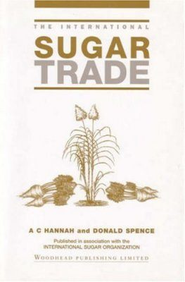 The International Sugar Trade