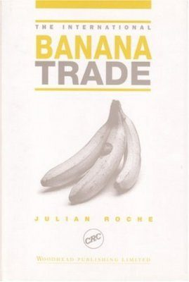 The International Banana Trade