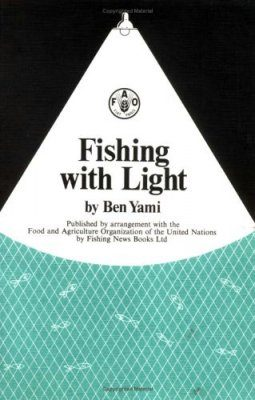 Fishing with Light