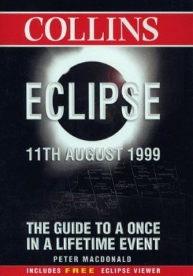 Eclipse: 11 August 1999