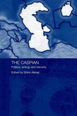 The Caspian
