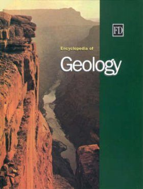 Encyclopedia of Geology