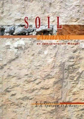 Soil Analysis