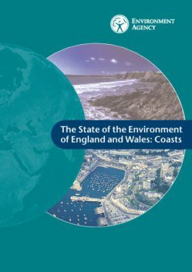 The State of the Environment of England and Wales: Coasts