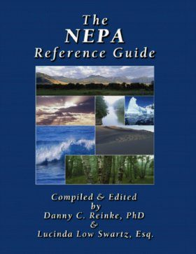 The NEPA Reference Guide