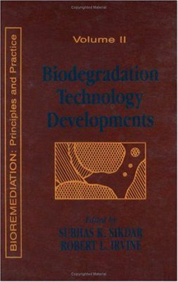 Bioremediation: Principles and Practice, Volume 2