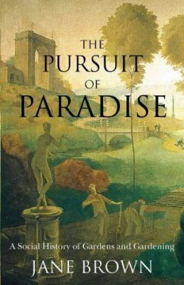 The Pursuit of Paradise