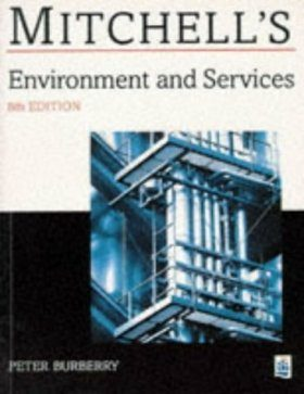 Mitchell's Environment and Services