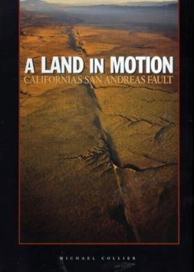 A Land in Motion