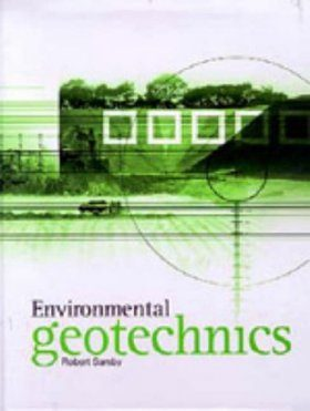 Environmental Geotectonics