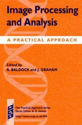 Image Processing and Analysis: A Practical Approach