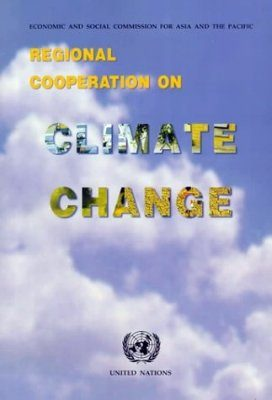 Regional Cooperation in Climate Change