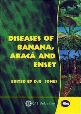 Diseases of Banana, Abaca and Enset