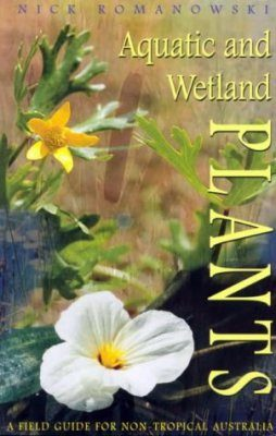 Aquatic and Wetland Plants
