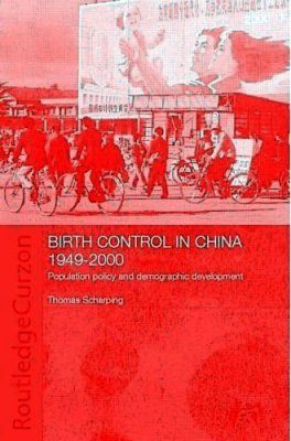 Birth Control in China, 1949-2000