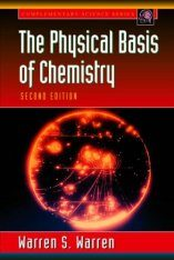 Physical Basis of Chemistry