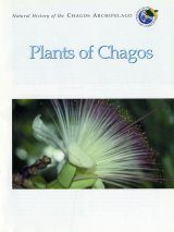 Plants of Chagos