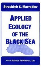 Applied Ecology of the Black Sea