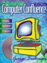 Computer Confluence