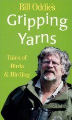 Bill Oddie's Gripping Yarns