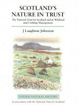 Scotland's Nature in Trust