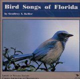 Bird Songs of Florida