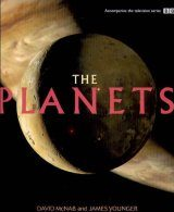 The Planets (Region 2)