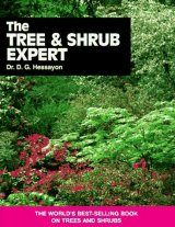 The Trees and Shrubs Expert