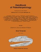 Encyclopedia of Paleoherpetology, Part 3A1: Basal Tetrapoda